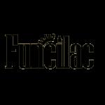 FUNCILAC Official Store