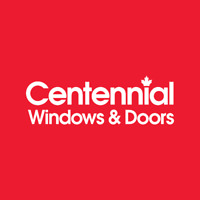 Window and Door Installers/Crew (Hanover/Durham/Walkerton)