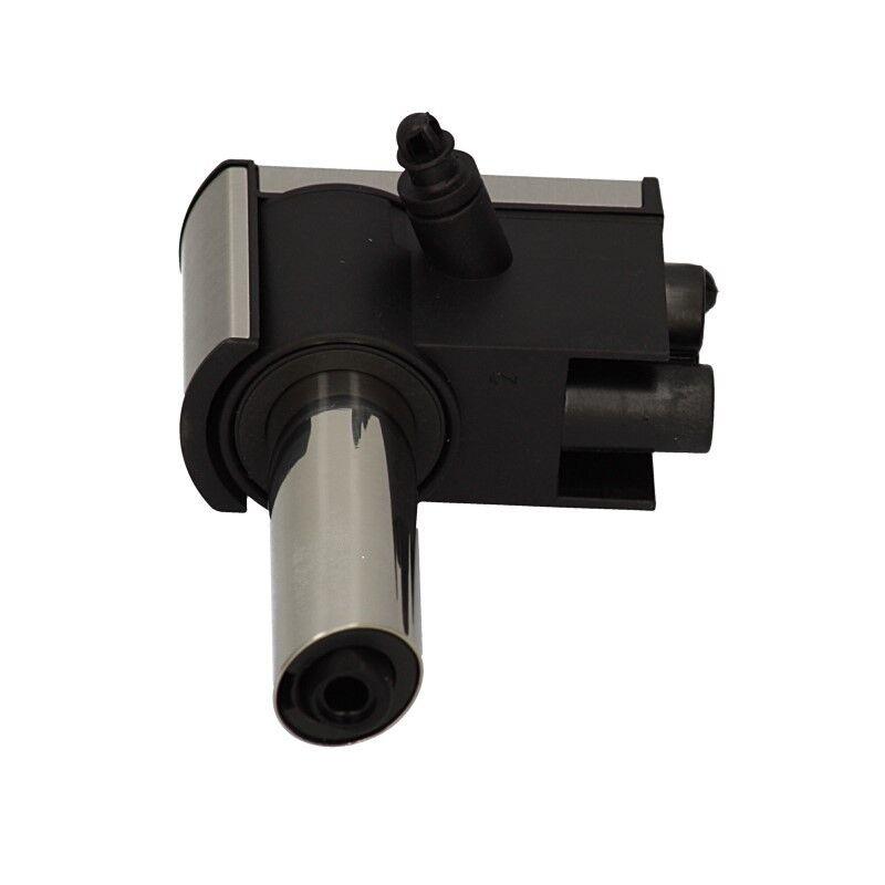 TOP Original Deckel Wasserbehälter 00754125 Siemens EQ.8 Bosch Vero Nr