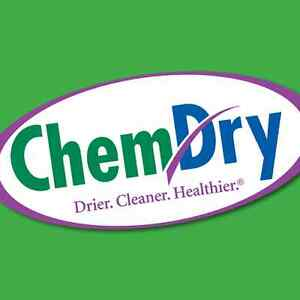 Capital Chem-Dry Carpet & Upholstery Cleaning Evatt Belconnen Area Preview