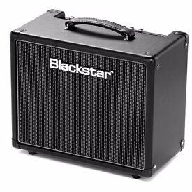 Blackstar HT-5R Valve Combo With Reverb - Brand New!!
