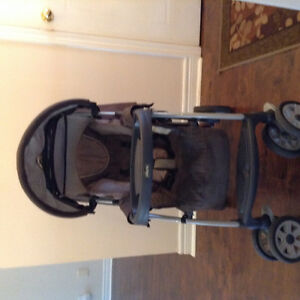 Chicco Stroller London Ontario image 2