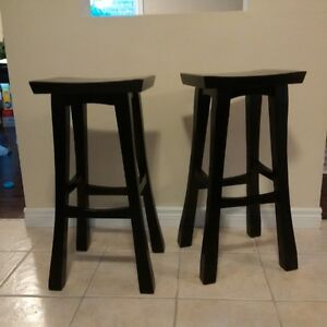 Home Outfitters Buy And Sell Furniture In Ontario Kijiji Classifieds