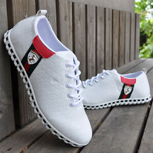 surprise your teenage boy/ husband with a pair of these