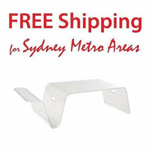 30% OFF - Eric Pfeiffer Style Magazine Rack Table/Bedtray Zetland Inner Sydney Preview