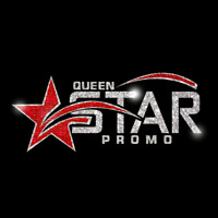 QueenStar Promo... Specials going on now !