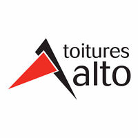 Estimateur-Vendeur / Estimatrice-Vendeuse