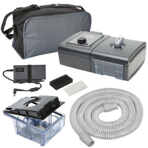 Cpap Machine | Local Health & Special Needs Items in Ontario
