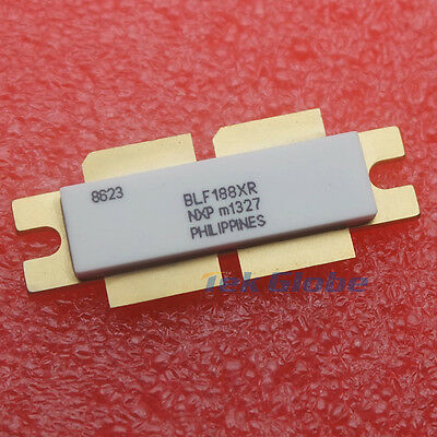 1pcs Blf188xr Transistors Rf Power Mosfet N-channel