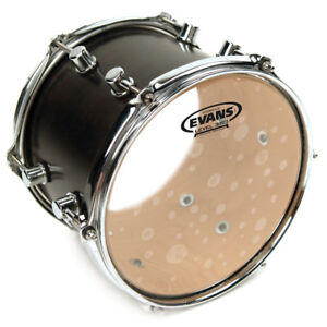 """Looking for a 10"""" drum"""