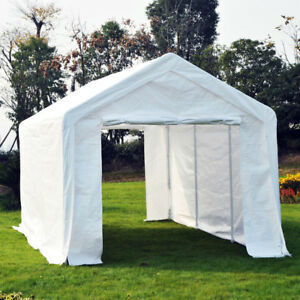 10' x 20' heavy duty Tent / Carport Tent / Party Tent /Tent sale