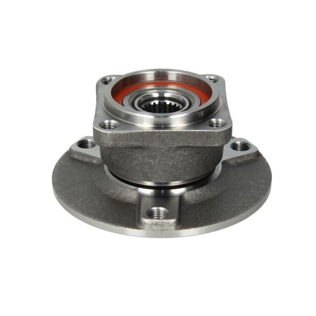 Radlagersatz OPTIMAL 402301