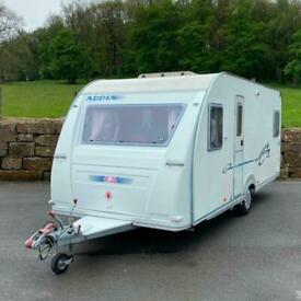 Best 2019 up ⭐️ hook caravan units Caravan/Motorhome 240v