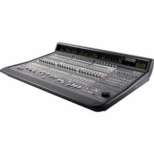 LIKE NEW Digidesign C24  SAVE $3000!!!