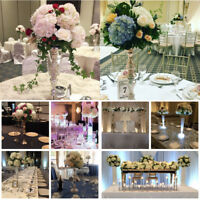 WEDDING DECORATION PACKAGE $2499 BOUQUETS, CHURCH, CENTERPIECES,