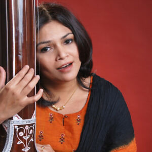 North Indian classical (Vocal) music lessons