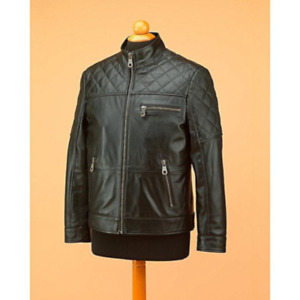 Real Leather jackets for sale