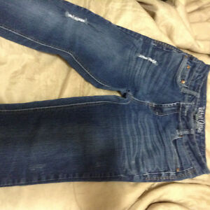 New jeans for sale