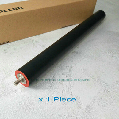 1x Lower Sleeved Roller Fit For Konica Minolta Bizhub 223 283 363 423 7828