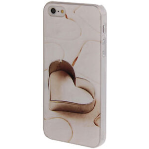 iphone cell phone case Cornwall Ontario image 7