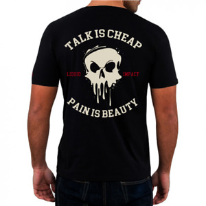 Cheapest Custom T-shirts! Wholesale - Order today!