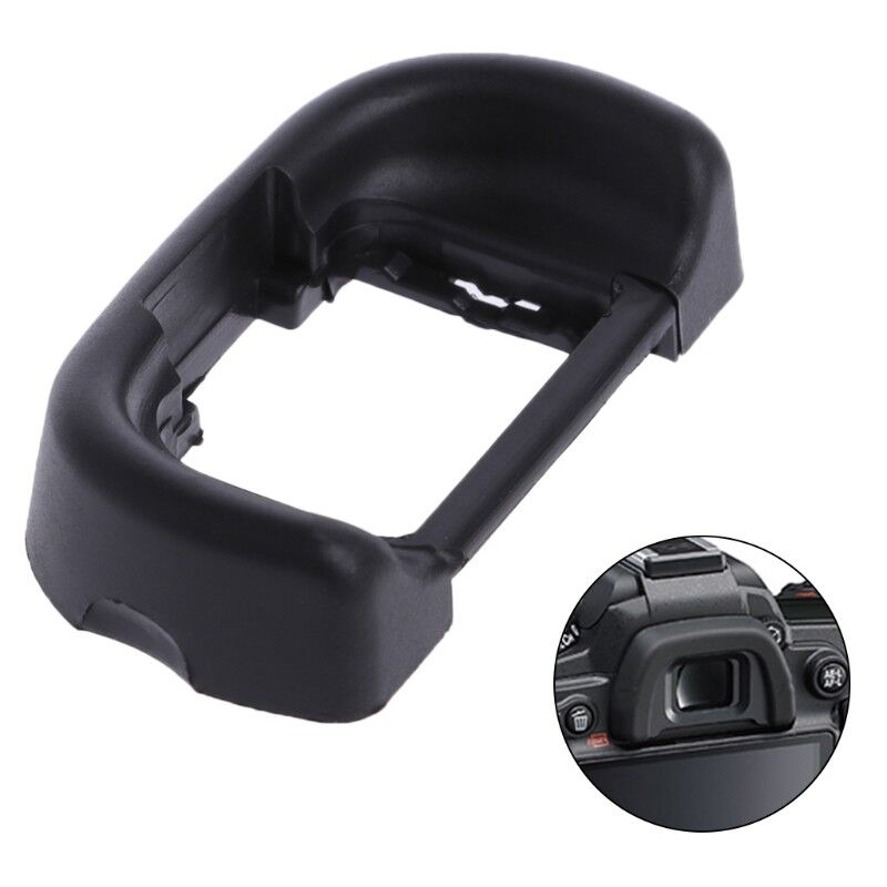 Viewfinder Rubber Eye Cup Eyepiece For Sony FDA-EP11 ILCE A7/A7R/A7S/M2/II