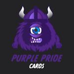 purplepridecards