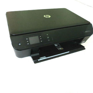 HP Printer Scanner Photocopier Excellent Condition Priced to Go