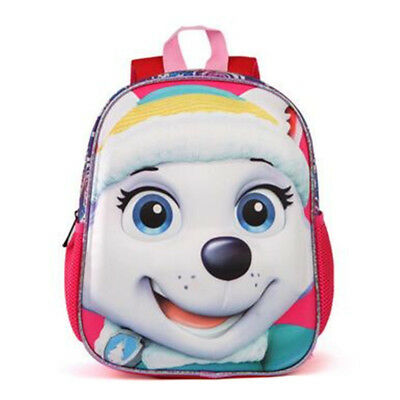 Awesome Backpacks For Girls (Awesome 3D Bags for girls Lovely School Bag For)