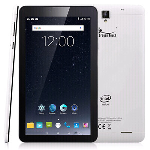 "Unlocked 7""Phone/Tablet Dual Sim, Dual Camera with Flash Android"