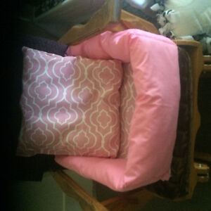 Dog and Cats Beds Strathcona County Edmonton Area image 2