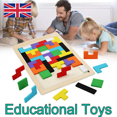 Creative Learning Educational Toys for Kids Age 2 3 4 5 6 7 8 Years Old Boy Girl