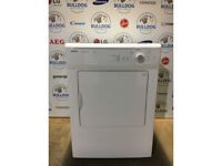 Huge range of DISCOUNTED Tumble Dryers from £100! 12 Month Warranty, Graded.