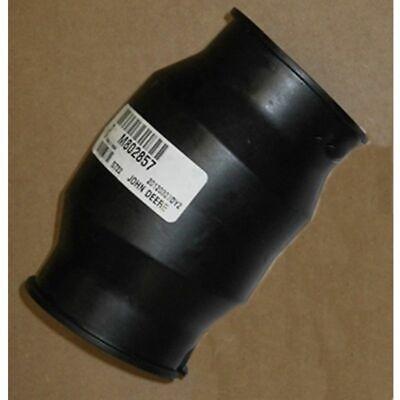John Deere M802857 Front Drive Shaft Boot 3005 670 770 790g