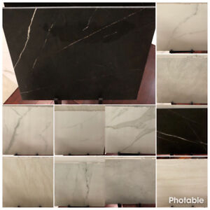 TILE INVENTORY CLEARANCE SALE FROM $2.15SF 12X24 24X24