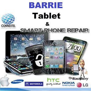 IPHONE 6 6s 6+ 5 5s 5c screen repair & life time warranty avail