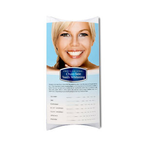 Business in a Box! Teeth Whitening! *Kits *Gels *Accessories* Strathcona County Edmonton Area image 9