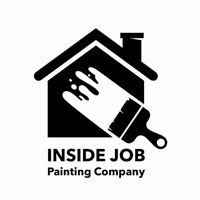 Interior Painting by Inside Job Painting Company