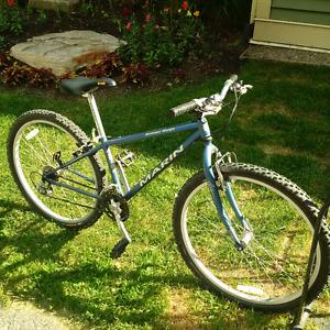 Vélo MARIN Bike