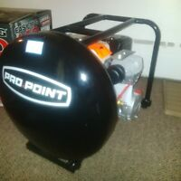 PROPOINT AIR COMPRESSOR FOR SALE!!$$CHEAP!$$