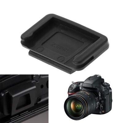 DK-5 Eyepiece Cup Viewfinder Cover for Nikon D80 D90 D3000 D3100 D5000 Camera