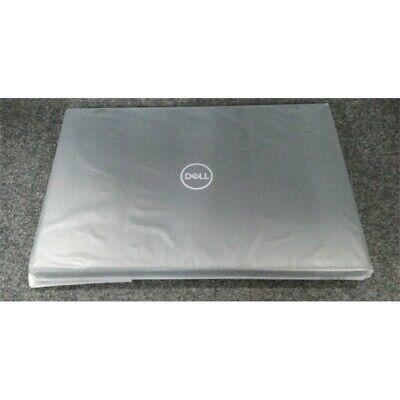 "Laptop Windows - Dell Latitude 5400 Laptop 14"" 256GB SSD i5-8265u 1.6GHz 8GB Windows 10 Pro Gray"