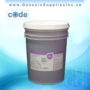 Commercial Cleaning Product & Office Supplies Ontario Toronto ✪