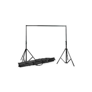 Photo/Video Background support kit