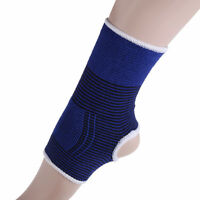 2 X SPORTS ANKLE BRACES NEW 50% OFF