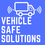 Vehicle Safe Solutions