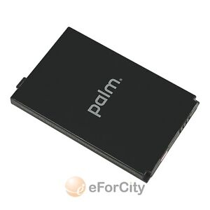 OEM Original FOR PALM 157-10105-00 Cell Phone Battery Palm Treo PRO 850w