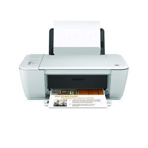 HP DESKJET 1513 Colour All-in-One Printer