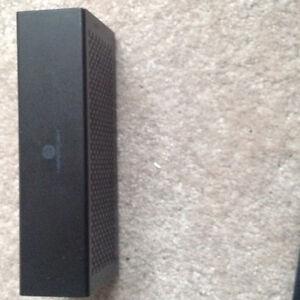 Head Rush Bluetooth speaker  50$ OBO Edmonton Edmonton Area image 1