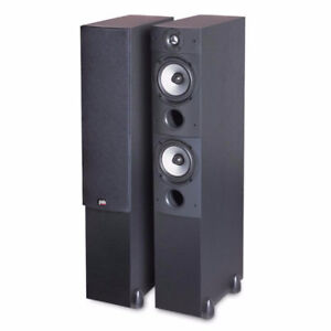 Looking for psb image 4t tower speaker